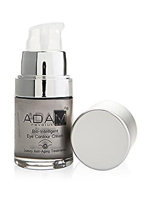 ADAM REVOLUTION Augenkonturencreme Man Bio-Intelligent 15 ml, Preis/100 ml: 199.66 EUR