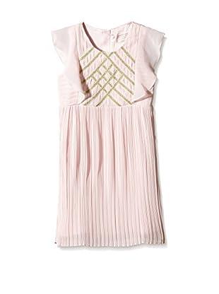 Billieblush Vestido Robe Fille