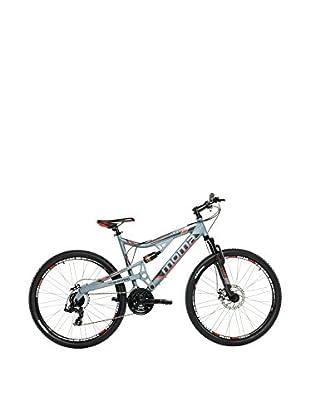 Moma Bikes Fahrrad Equinox 27.5