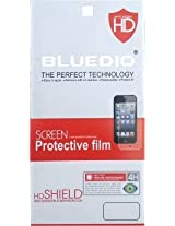 Bluedio MATTE Screen gaurd for Xiaomi Mi3