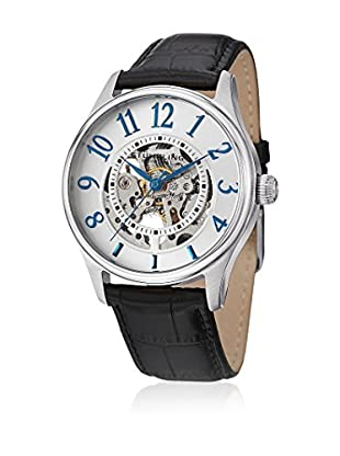 Stührling Original Reloj automático 746L.01  42 mm