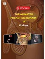 The Animated Pocket Dictionary of Urology