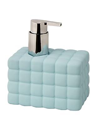 Cayos Company Dispenser Sapone Azzurro