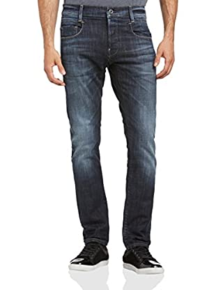 G-STAR Jeans New Radar Slim