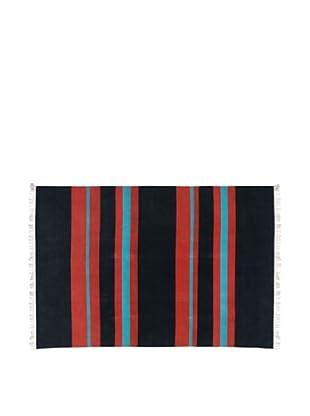 Alfombra 230X160 Jahore Multicolor
