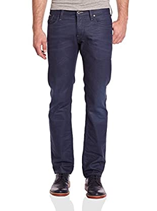 G-Star Jeans Morris Low Straight