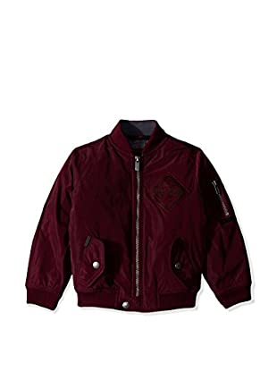 Pepe Jeans London Jacke Joel