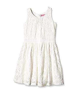 Derhy Vestido Celestine Robe Lace