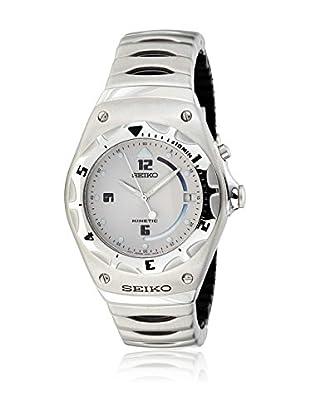 SEIKO Reloj Man SKH321P1 35 mm