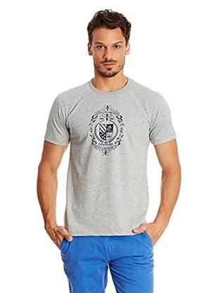 Centauro T-Shirt