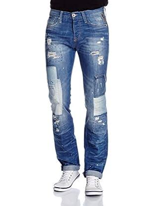 Redbridge Jeans