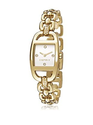 ESPRIT Quarzuhr Woman Es-Faye Spark 20.0 mm