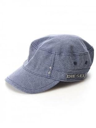 Diesel Kid Cap Famyl (Nachtblau)