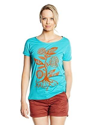 Maloja T-Shirt Tiaram