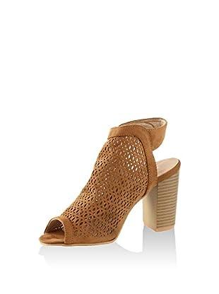 R&BE Sandalette