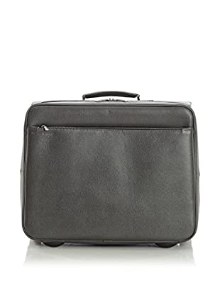 Porsche Design Trolley French Classic Briefcase S