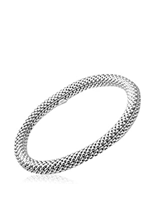 Citerna Armband