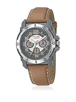 BREIL TRIBE WATCHES Quarzuhr Man EW0144 42 mm