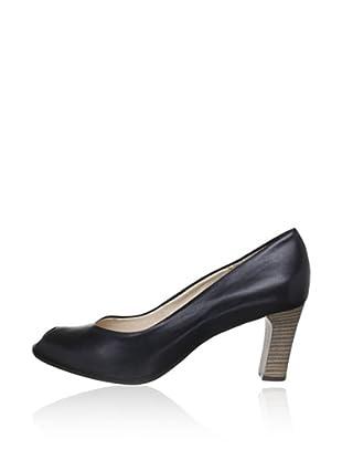 Tamaris Zapatos Sabine (Negro)