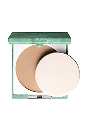 Clinique Cipria Compatta Stay-Matte Sheer Pressed N°17 7.6 g