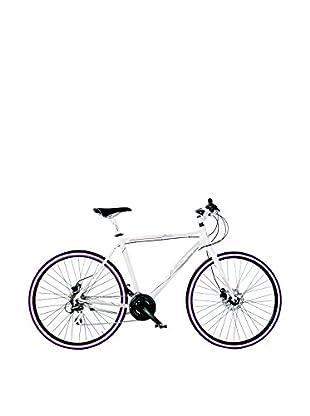 COPPI Fahrrad Ibrida