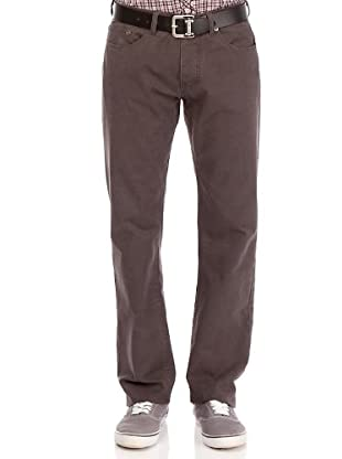 Chevignon Pantalón (gris)