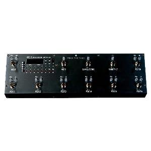 Free The Tone ARC-53M