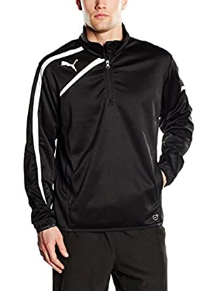 Puma Sweatshirt Spirit