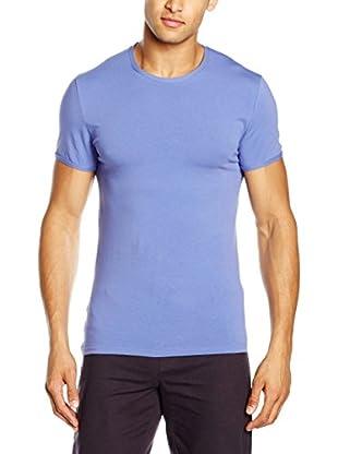 COTONELLA Look&Trend 2tlg. Set T-Shirts