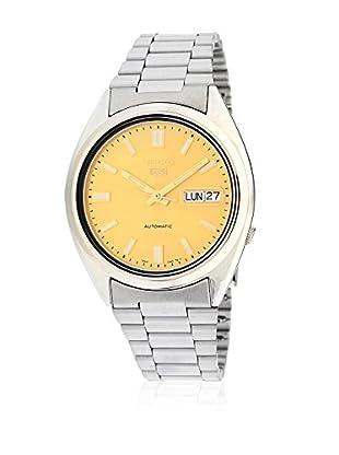 Seiko Reloj SNXS81K Metal 37  mm