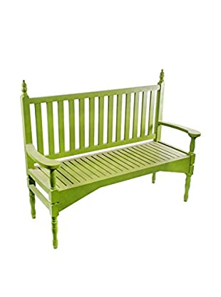 Up to 70 off outdoor furniture stylish daily for Furniture 70 off