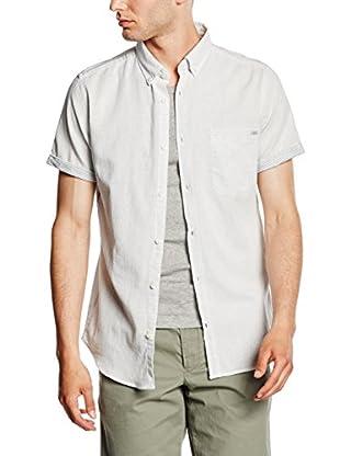Jack & Jones Camisa Hombre