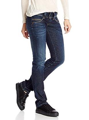 Pepe Jeans London Jeans Venus