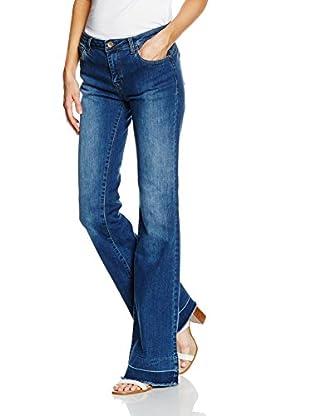 Rinascimento Jeans