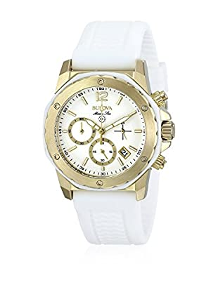 BULOVA Reloj de cuarzo 98M117 36 mm