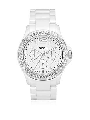 Fossil Reloj CE1010