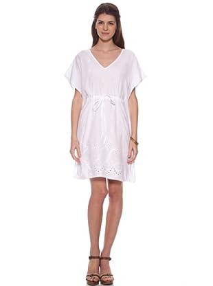 HHG Kleid Tikal (Weiß)