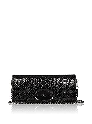 SILVIO TOSSI - Swiss Label Clutch