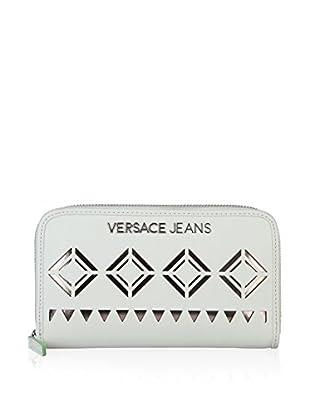 Versace Jeans Portafoglio