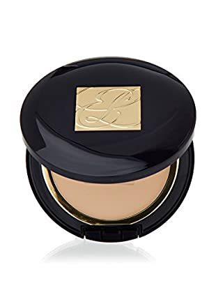 ESTEE LAUDER Base De Maquillaje Compacto Stay in Place Powder SPF10 Color 05 12 gr