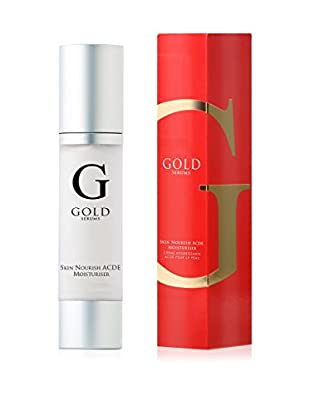 Gold Serums Gesichtscreme ACDE 50 ml, Preis/100 gr: 47.9 EUR