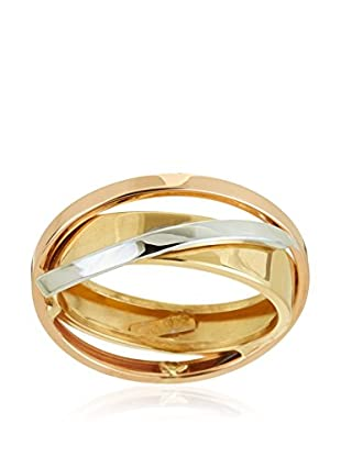 RHAPSODY Ring Venus