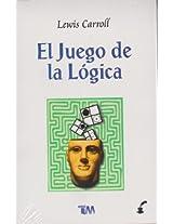 El juego de la logica/ The logic game