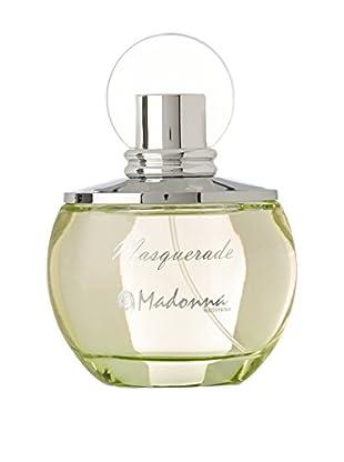 MADONNA Eau De Parfum Mujer Masquerade 100 ml