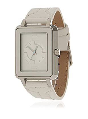 Custo Reloj 78303 32 mm Blanco