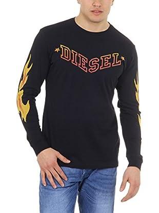 Diesel Sweatshirt T-Priya
