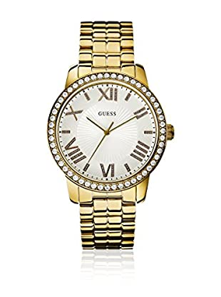 Guess Reloj de cuarzo Woman W0329L2 42.0 mm