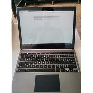 Google Chromebook Pixel LTE Version