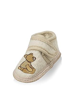 Playshoes Zapatillas de estar por casa