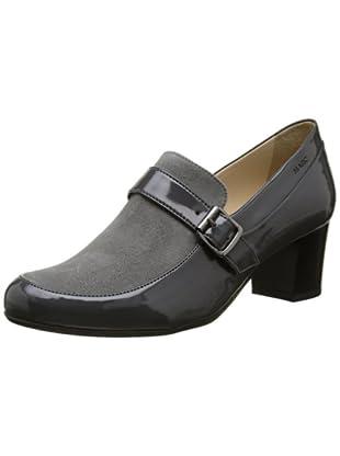 Marc Shoes Pumps